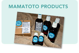 Mamatoto Products