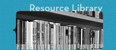 Resource Library with internet access
