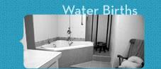 Waterbirths