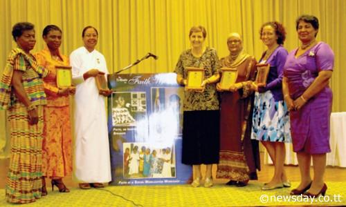 2013-03-11-8-1_A_NGO_Women_Awards_-_9_3_13